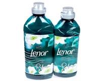 Lenor Emerald&Ivor Aviváž 1x1080ml +750ml