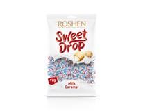 Sweet Drop Bonbóny 1x1kg