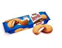 Lovita Heart milk sušenky 14x170g