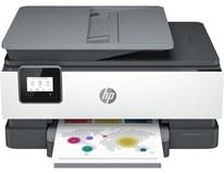 Tiskárna multifunkční HP OFFICEJET PRO 8012E 1ks