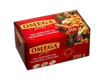 Omega Frit chlaz. 1x500g