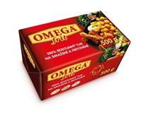 Omega Frit chlaz. 20x500g