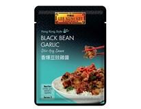 Lee Kum Kee Omáčka černé fazole 1x50g