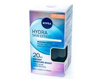 Nivea Hydra Skin Effect Hydratační sérum 1x100ml