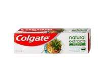 Colgate Hemp Seed Zubní pasta 1x75ml