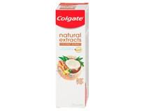 Colgate Coconut Zubní pasta 1x75ml