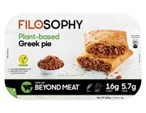Filosophy Greek Beyond Meat Pie mraž. 1x400g