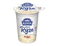 Kunín Mléčná rýže natural chlaz. 12x450g