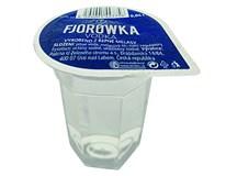 Vodka 37,5% 96x40ml
