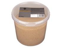 Rioba Dry Demerara Cukr třtinový 1x4kg