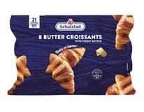 Croissant máslový 8x60g