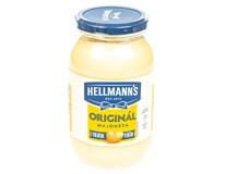 Hellmann's Majonéza chlaz. 1x625ml