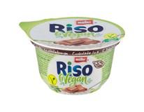 Müller Riso Vegan Dezert z rýže a kokosového mléka mix příchutí chlaz. 1x160g