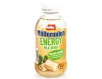 Müllermilch Energy Nápoj mléčný mix chlaz. 1x400g