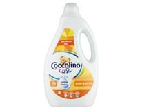 Coccolino Care Sport & Active Gel na praní (60 praní) 1x2,4L