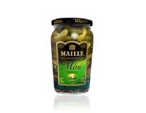 Maille Okurky sladkokyselé 1x400g