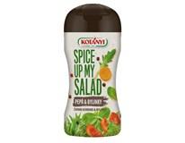 Kotányi Salad Koření pepř+bylinky 1x50g
