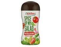 Kotányi Salad Koření rajčata+bylinky 1x50g