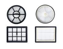 Set filtrů Rohnson R-147eFSET pro vysavač R-147e 1ks