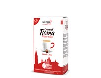 Roma Káva zrnková 1x1kg