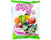Happy Toffees Bonbóny 1x1kg