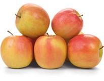 Jablka Pink Lady 70/75 I. čerstvá 1x4kg