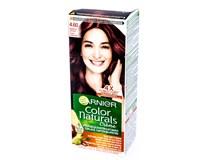 Garnier Color Naturals Barva na vlasy 460 rubínově červená 1ks