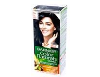 Garnier Color Naturals Barva na vlasy 1+ ultra černá 1ks