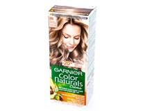Garnier Color Naturals Barva na vlasy Nude 8N světlá blond 1ks
