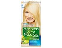 Garnier Color Naturals Barva na vlasy E0 super blond 1ks