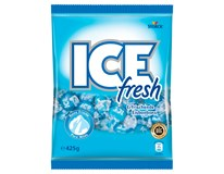 Ice Fresh 1x425g