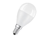 Žárovka Osram LED 8W E14 FR Classic P60 cold white 1ks
