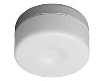 Žárovka Ledvance DOT-it Touch senzor 0,45W WH 1ks