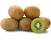 Kiwi čerstvé váž. 1x cca 1kg vanička