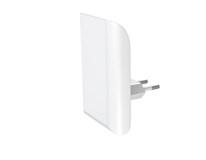 Žárovka Ledvance Lunetta Glow senzor 0,28W warm white1ks