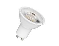 Žárovka Osram LED 6,9W GU10 PAR16 120 Value cold white 1ks