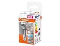 Žárovka Osram LED Star R50 2,6W E14 cold white 1ks