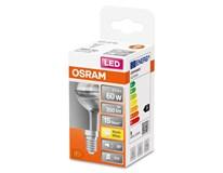 Žárovka Osram LED Star R50 4,3W E14 warm white 1ks