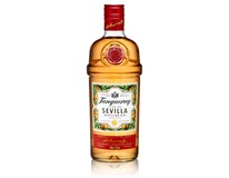 Tanqueray Sevilla 41,3% 6x700ml