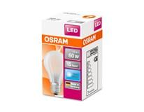Žárovka Osram LED Star Classic A60 7W E27 FR cold white 1ks