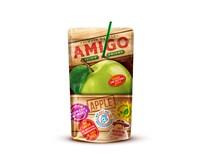 Amigo apple/jablko 8x200ml
