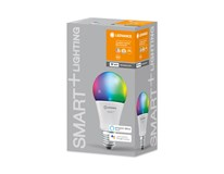 Žárovka Ledvance Smart+wifi Classic A60 9W E27 RGB 1ks