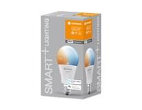 Žárovka Ledvance Smart+wifi Classic A100 14W E27 tunable white 1ks