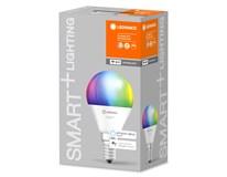 Žárovka Ledvance Smart+wifi Classic P40 5W E14 RGB 1ks