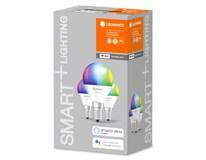 Žárovka Ledvance Smart+wifi Classic P40 5W E14 RGB 3ks