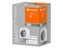 Zásuvka Ledvance Smart+wifi Plug EU 1ks