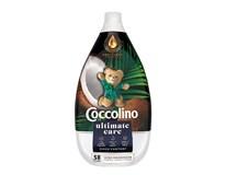 Coccolino Coco Fantasy aviváž (58 praní) 1x870ml