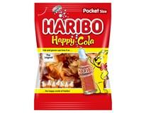 Haribo Happy Cola Želé 30x100g