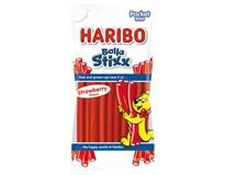 Haribo Balla Stixx Strawberry Želé 24x80g