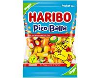 Haribo Pico Balla Želé 30x100g
